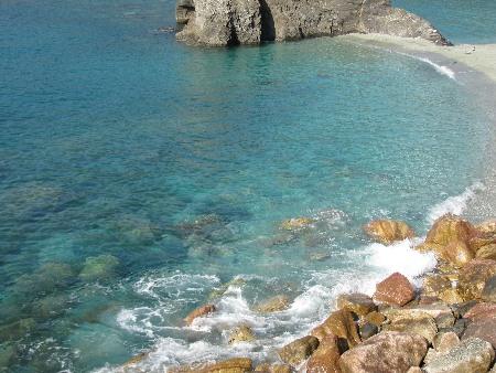 -Monterosso al Mare türkis_web