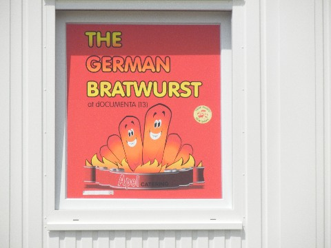German_bratwurst_web