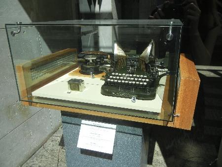 Liss-Schreibmaschine_web
