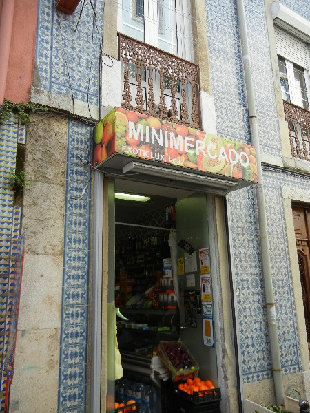 Minimercado_web