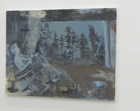 14-Ausstellung-Baumgartner1