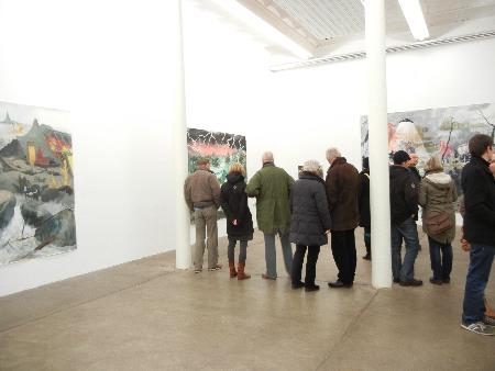 14-Ausstellung Baumgartner2