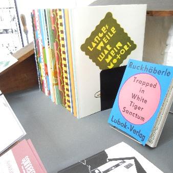 14-Ausstellung Druckerei1