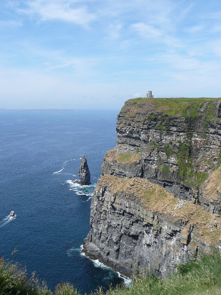 14-Cliffs of Moher1_web