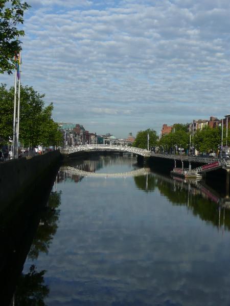 14-Dublin Millenium Bridge_web