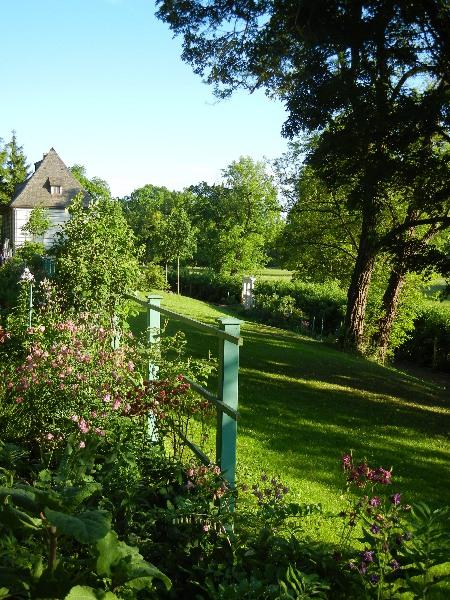 14-Weimar Goethes Gartenhaus_web