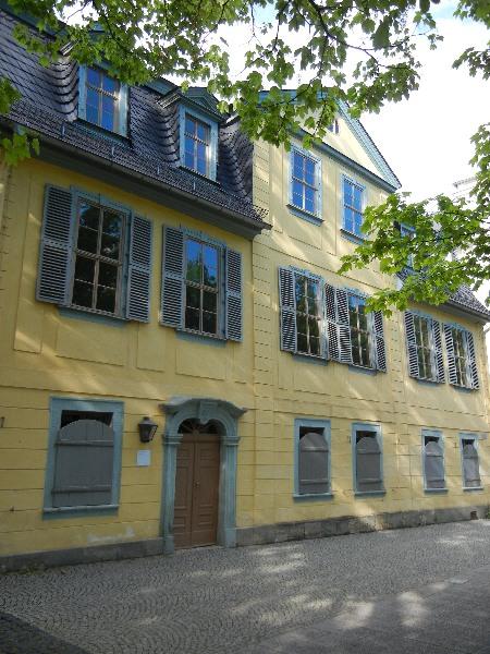 14-Weimar Schillerhaus-Web