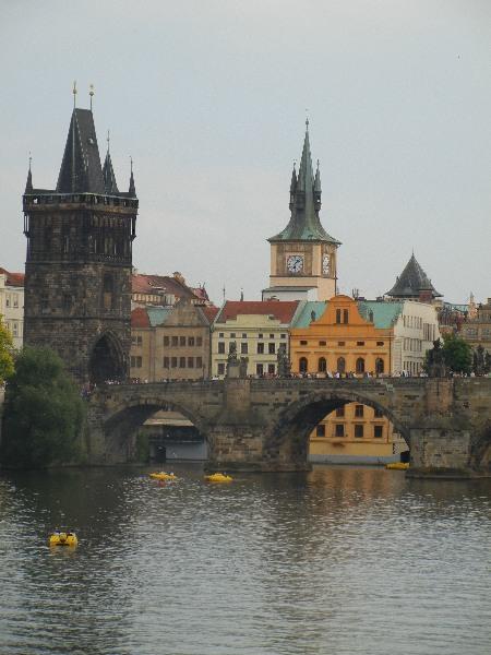 Prag-Karlsbürcke3_web