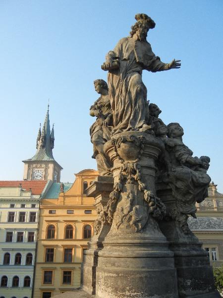 Prag-Karlsbrücke1_web