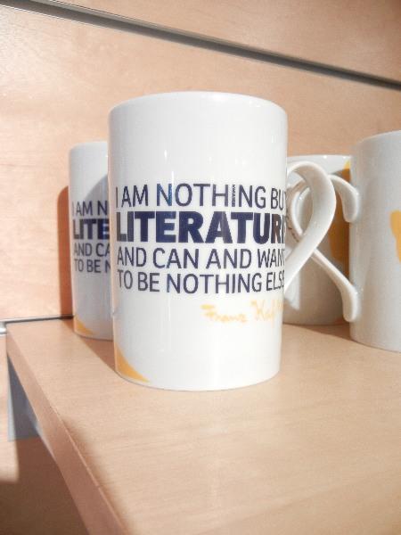 PragNichts als Literatur_web