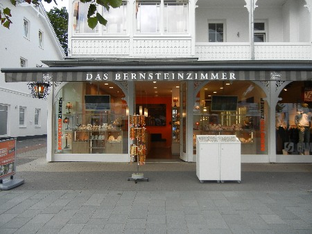 Bernsteinzimmer_web