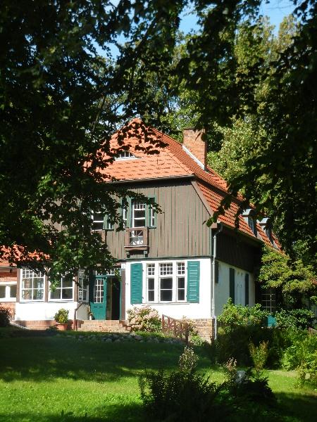 Hauptmannhaus2