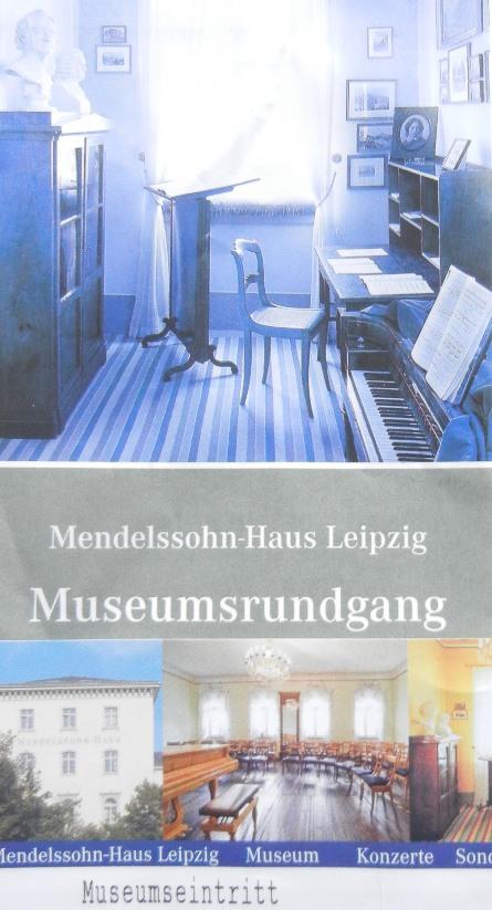 15_Mendelssohnhaus_web