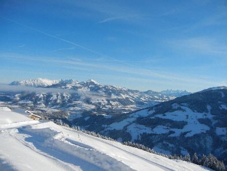 Tirol_web4