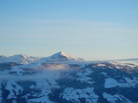 Tirol_web5