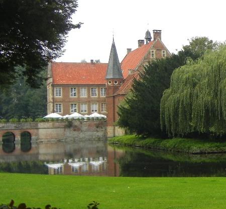 Hülshoff