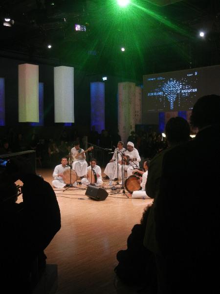 fbm15-Indonesienmusik