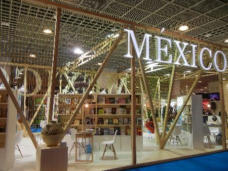 fbm15_Mexico
