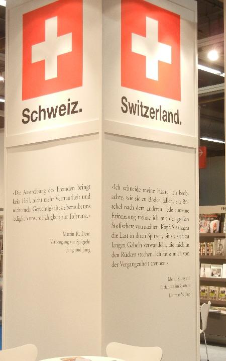 fmb15_schweiz