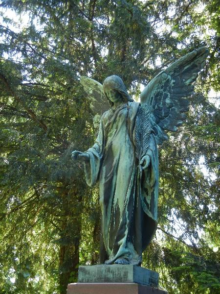 bergfriedhof_web