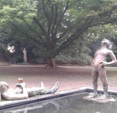 Skulpturtage4_web