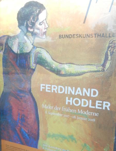 Hodler-Bonn2