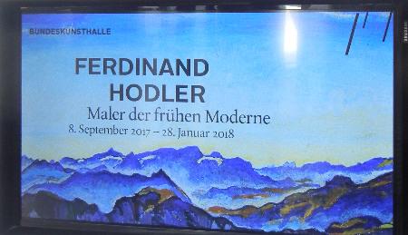 Hodleraustellung Bonn_web