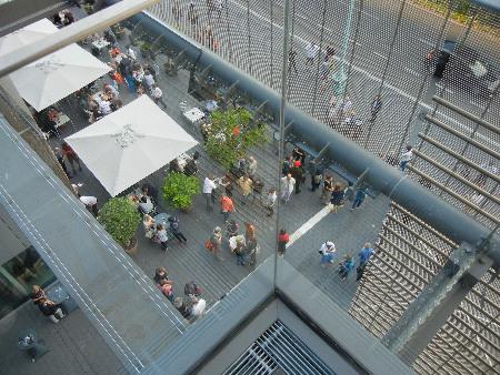 KUMA_Dachterrasse